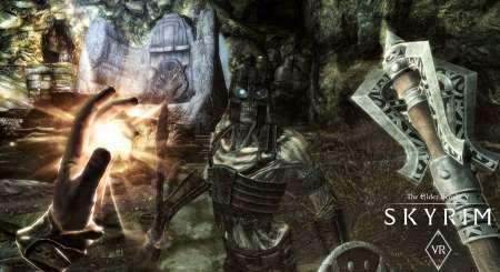 The Elder Scrolls V Skyrim 3