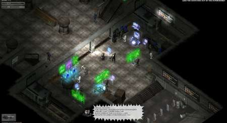 Zombie Shooter 2 2