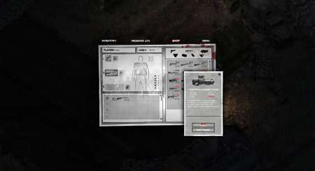 Zombie Shooter 2 5