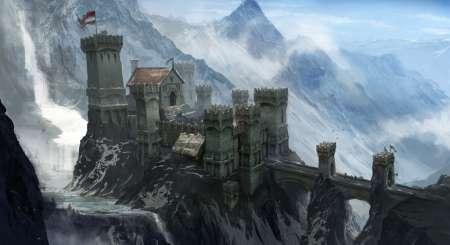 Dragon Age 3 Inquisition 1
