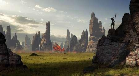 Dragon Age 3 Inquisition 3