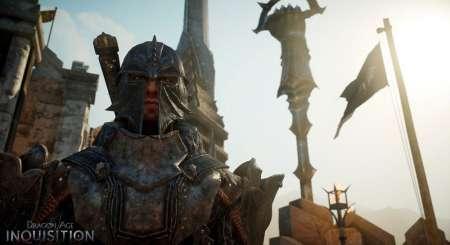 Dragon Age 3 Inquisition 4