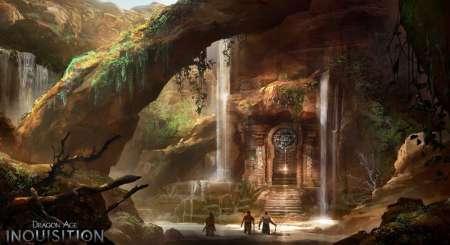 Dragon Age 3 Inquisition 5