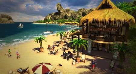 Tropico 5 7