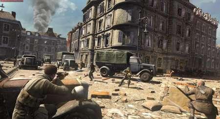 Sniper Elite V2 Collectors Edition 187