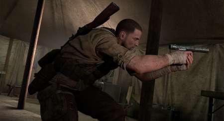 Sniper Elite 3 19