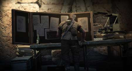 Sniper Elite 3 20