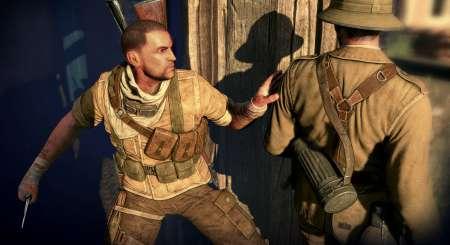 Sniper Elite 3 21
