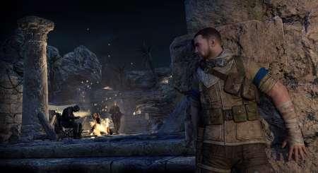 Sniper Elite 3 3