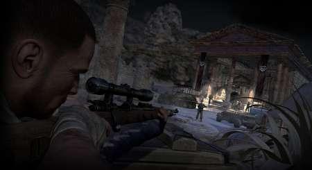 Sniper Elite 3 8