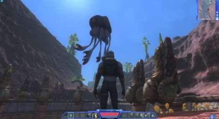 Planet Explorers 11