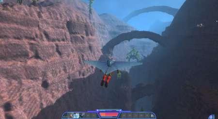 Planet Explorers 19