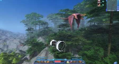 Planet Explorers 20