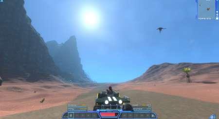 Planet Explorers 23