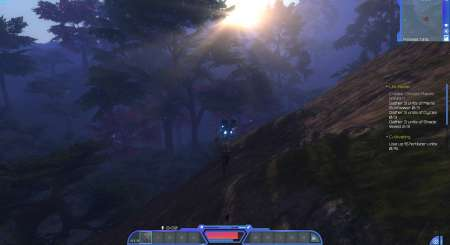 Planet Explorers 3