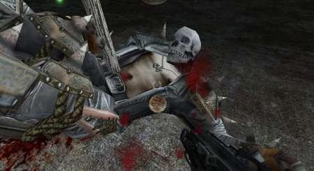 Painkiller Black Edition 7