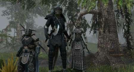 The Elder Scrolls Online 60 Dní předplacená karta 1