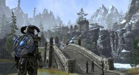 The Elder Scrolls Online 60 Dní předplacená karta 2