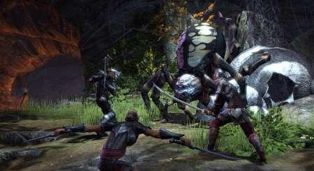 The Elder Scrolls Online 60 Dní předplacená karta 3