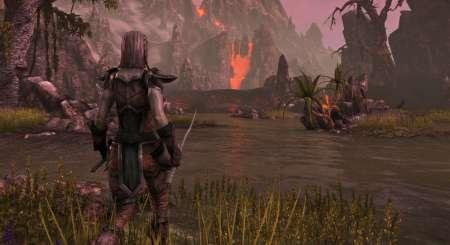The Elder Scrolls Online 60 Dní předplacená karta 4