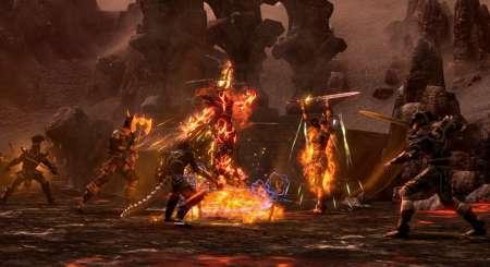 The Elder Scrolls Online 60 Dní předplacená karta 5