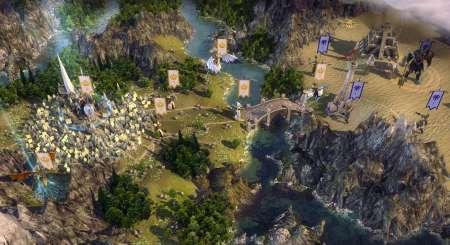 Age of Wonders 3 4
