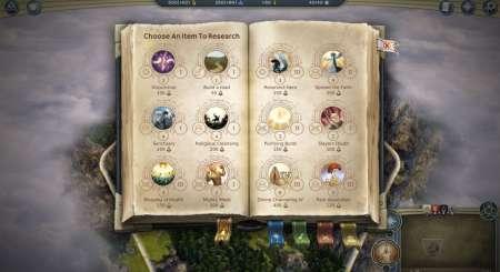 Age of Wonders 3 7