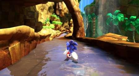 Sonic Generations 167