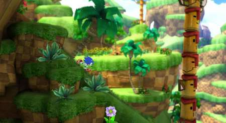 Sonic Generations 168