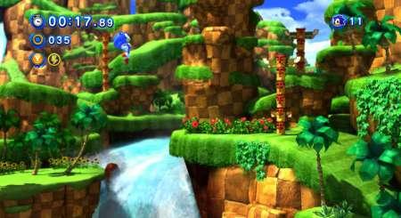 Sonic Generations 2526