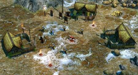 Age of Mythology Extended Edition 3