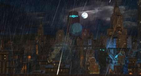 LEGO Batman 2 DC Super Heroes 3