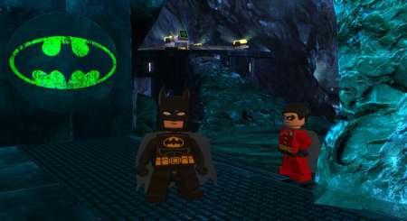 LEGO Batman 2 DC Super Heroes 5
