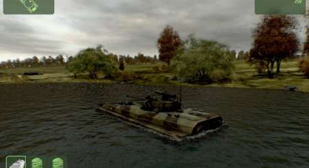 Arma II Complete Collection, Arma 2 4