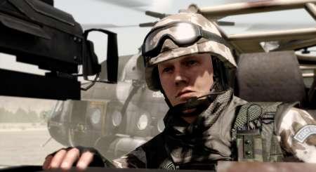Arma II Operation Arrowhead, Arma 2 1