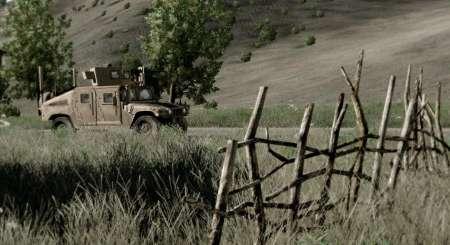 Arma II Operation Arrowhead, Arma 2 10