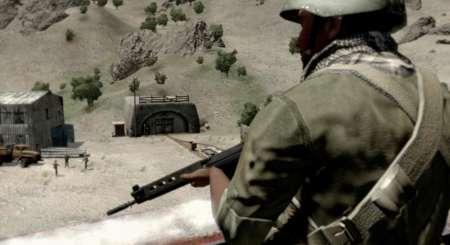 Arma II Operation Arrowhead, Arma 2 17