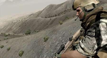 Arma II Operation Arrowhead, Arma 2 18