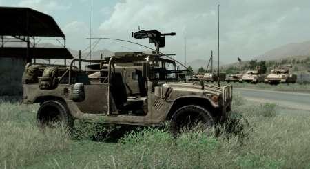 Arma II Operation Arrowhead, Arma 2 32