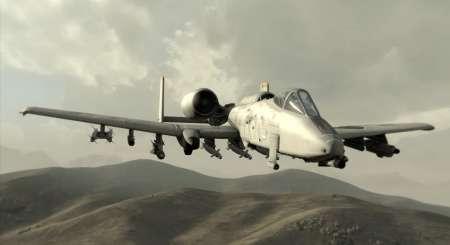 Arma II Operation Arrowhead, Arma 2 36