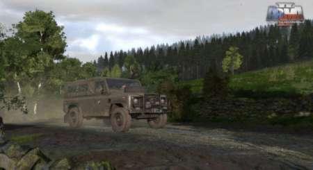 Arma II Army of the Czech Republic, Arma 2 9