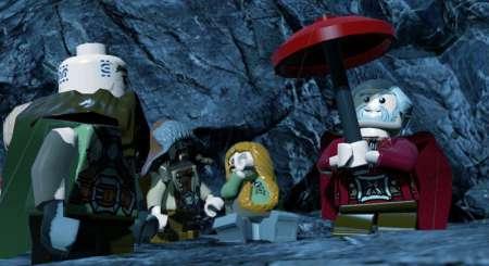 LEGO The Hobbit 3