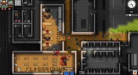 Prison Architect 13