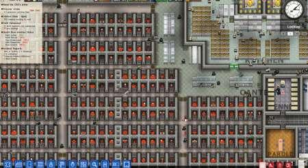 Prison Architect 7
