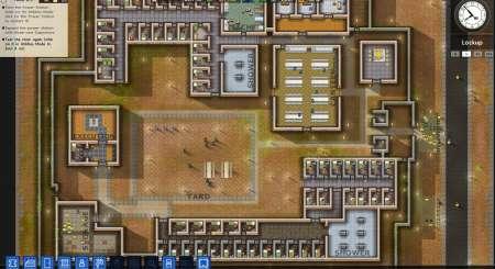 Prison Architect 8