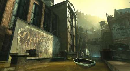 Dishonored Definitive Edition 3