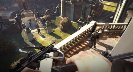 Dishonored Definitive Edition 6