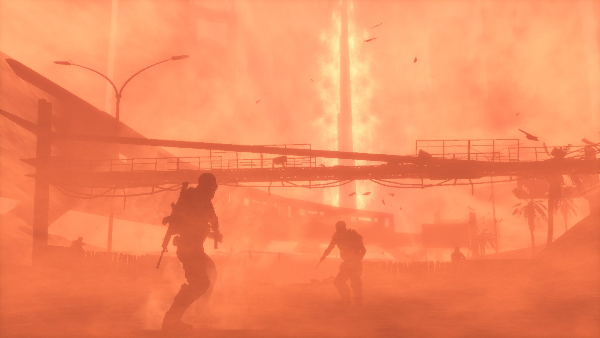 Spec Ops The Line 3