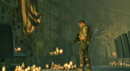 Spec Ops The Line 4