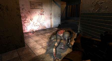 S.T.A.L.K.E.R. Shadow of Chernobyl 3